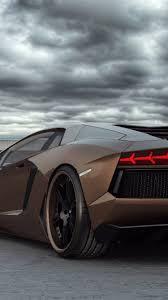 Lamborghini Veneno Forza 6 - download wallpaper 750x1334 lamborghini color city sky cars