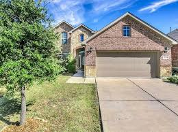 fort worth estate fort worth tx homes sale zillow