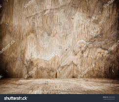 woodwood roomwood interiorwood studio template old stock