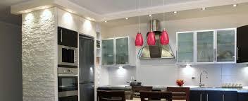illuminazione interna a led gallery of come scegliere dei faretti a led da interno per la