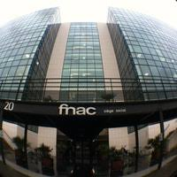 fnac siege photos at groupe fnac darty ivry sur seine 10 tips from 418 visitors