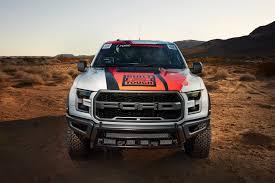 2016 F 150 Raptor 2017 Ford F 150 Raptor Race Truck U00272016 U2013pr