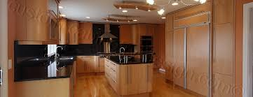 South African Kitchen Designs Custom Cabinetry Design U0026 Interiors Build Cabinets Rta Online Plans