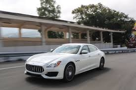 maserati door new maserati 4 door u2022 peter lloyd car broker