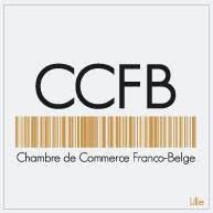 chambre de commerce franco belge ccfb chambre de commerce franco belge de lille accueil
