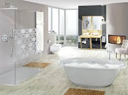 badezimmer ausstellung badezimmer berlin ausstellung geraumiges bad hachst badezimmer