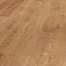 cottage oak 434 balterio laminate flooring best at flooring