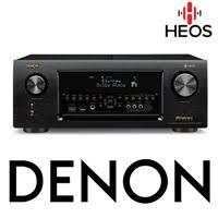 av receiver black friday deal audio components deals sales u0026 special offers u2013 october 2017