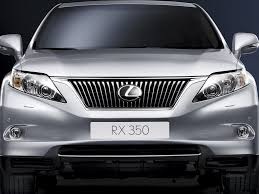 2011 lexus rx 350 reviews and ratings 2011 lexus rx 350 price mpg review specs u0026 pictures