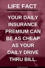 best 25 life insurance quotes ideas on