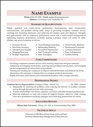 The Best Resume Writing Service by Professional Resume Services The Best Resume