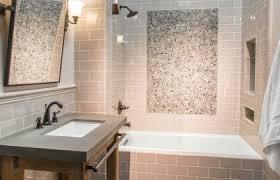Marble Mosaic Floor Tile Marble Mosaic Tile Bathroom Furniture Home Decor