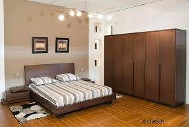 modele de chambre a coucher moderne awesome modele de chambre a coucher moderne 2015 photos awesome