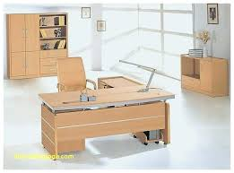 Office Max Furniture Desks Office Max Office Chair Fice Deskfice Fice Fice Fice Officemax