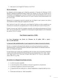 bureau d aide juridictionnelle marseille bureau d aide juridictionnelle nouveau conlu aud 13 nov 2013 cave