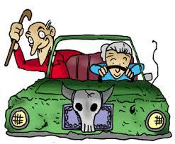 senior driving class senior center program st martin de porres poughkeepsie ny