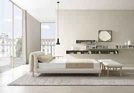 chambre design ado chambre chambre design moderne lit design lits pour une chambre