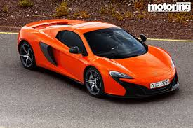 orange mclaren rear 2014 mclaren 650s reviewmotoring middle east car news reviews