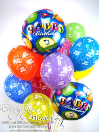 balloon delivery orange county orange county flowers and balloons online