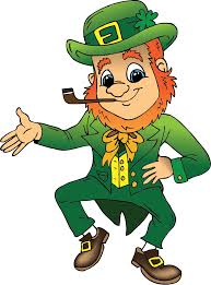 st patricks day pictures free download clip art free clip art