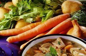 cuisine regionale cuisine régionale normandie heritage com