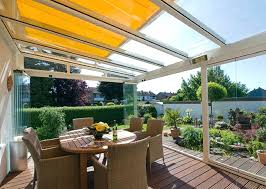Covered Patio Ideas For Backyard by Patio Image Result For 12x16 Covered Patio Backyard Covered