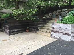 Recon Retaining Wall by Lake Retaining Walls Gravity Retaining Walls Recon Retaining Walls