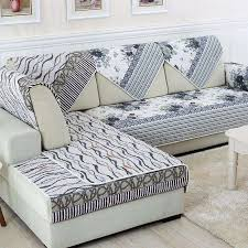 Sectional Sofas L Shaped L Shaped Sofa Covers Sofas
