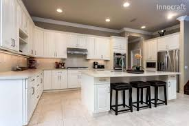 white antiqued kitchen cabinets antique white rta cabinets cabinet city kitchen and bath