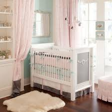 Monkey Baby Crib Bedding Bedroom Design Charming Purple Walls And Baby Chest Of Drawers