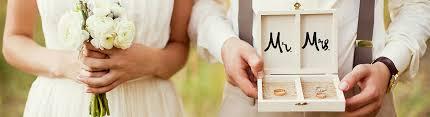mens wedding men s wedding rings