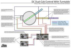 ty u0027s model railroad wiring diagrams