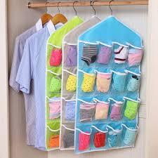 Bedroom Wall Organizer by Aliexpress Com Buy New Shelf Hanging Bedroom Wall Door Closet