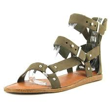womens shoes tagged womens big s shoes sandals tagged 9 0m shoe plus