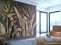 home interior wallpapers home interior wallpaper coryc me