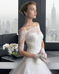 wedding dress 2015 two by rosa clara wedding dresses 2015 collection modwedding
