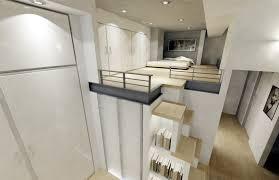 one bedroom loft apartment nyc studio loft apartments