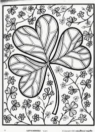Printable Coloring Pages And Activities Coloring St Patrick S Day Coloring Sheets And Activities Plus by Printable Coloring Pages And Activities