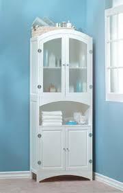 what are the best bathroom linen cabinets elliott spour house