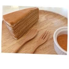 cara membuat thai tea latte 18 best thai milk tea images on pinterest thai milk tea kitchens