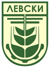 Levski, Pleven Province