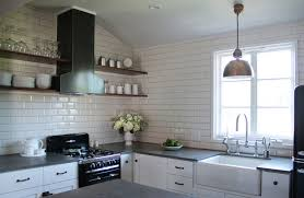 Space Saving Ideas For Kitchens 10 Best Space Saving Ideas For Small Kitchens Jackson Stoneworks