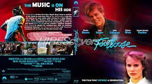 class of 1984 dvd dvd cover custom dvd covers bluray label