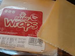paleo wraps where to buy review from an sucker paleo wraps the hsd