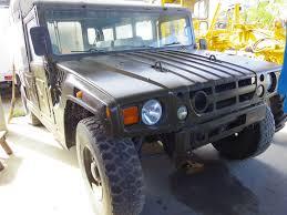 jeep toyota kotsekoto toyota military jeep 4x4