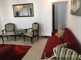 nice one bedroom apartment for rent nice furnished and serviced one bedroom apartment lugard