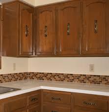 how to install glass tiles on kitchen backsplash kitchen idea backsplash brown gray slate glass kitchen idea tile