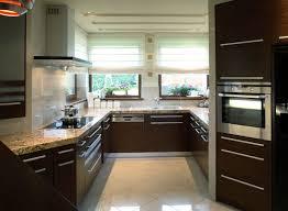 Granite Kitchen Countertops Ideas Kitchen Design Gallery Great Lakes Granite U0026 Marble