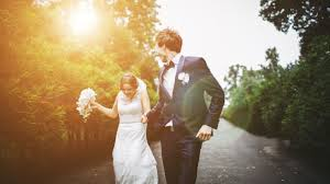 Wedding Venues In Central Pa Wedding Venues Scranton Pa Four Points Scranton
