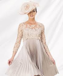 wedding dress hire glasgow joyce obe is an award winning designer of of